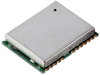 RF Receivers -- 62-1384-1-ND - Image