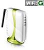 Aluratek CDW530AM 3G Wireless USB Cellular Router -- CDW530AM