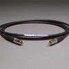 PROFlex Digital Video Cable RCAP-RCAP 2' -- 301L4CFB-RR-002