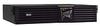 Tripp Lite SmartOnline SU3000RTXL2U 3000VA Tower/Rack M.. -- SU3000RTXL2U
