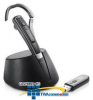 Jabra M5390 Bluetooth Multiuse Wireless Headset -- 5317-408-305