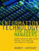 Information Technology for Energy Managers -- 0-88173-449-7