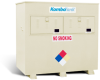 KomboTank™ Multiple Product Storage -- KB 4 x 250