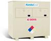 KomboTank™ Multiple Product Storage -- KB 2 x 250
