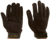 Mechanics Gloves -- 120-MX2805/L - Image