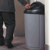 Rubbermaid® Container -- 7226