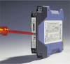 Universal Isolated Signal Conditioner -- VariTrans® P 27058 -- View Larger Image
