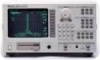 10 Hz to 150 MHz, Spectrum Network Analyzer -- Keysight Agilent HP 3589A