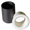 Plastic Bushings