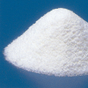 Specialty Chemicals - Image