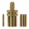 Coaxial Connectors (RF) -- J10061-ND -Image