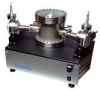 Toroïdal Grating Monochromators for the 8-400nm region -- TGM300