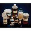 Fluid D, USP, prepared; 1 liter bottle, 10/pk -- GO-14204-62