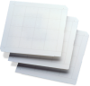 Mid-Film Ceramic Electronic Substrates -- ADS-995R - Image