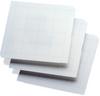 Midfilm™ Ceramic Substrate - Image