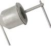 Tilt & Tip-Over Switch -- AG1240-12 - Image