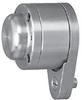 MZEU-30 mm Bore Cam Clutch -- MZEU30E3+E4 -Image