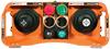L40  Radio Remote Control - Image