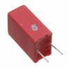 Film Capacitors -- 1928-1631-ND - Image