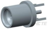 RF Connectors -- 1663069-1 -Image