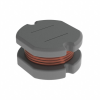 Fixed Inductors -- 2184-BPSD00060530100K00DKR-ND -Image