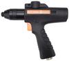 ECT50120-PB Transducerized Smart Electric Screwdriver -- 313049 -Image