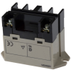 Power Relays, Over 2 Amps -- Z11088-ND -Image