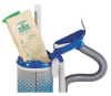 Windsor® Dust Bag For Flexamatic® FM12 & FM15 -- 7029WI