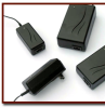 Lithium Ion, Lithium Polymer Battery Chargers