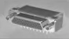 Microminiature D Connectors -- M83513/13-A01CN - Image