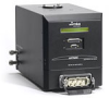 AX7670 Remote Plasma Source -- Type AX7670 - Image