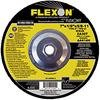 Depressed Center Combination Wheels. Best - Flexon -- A4414H