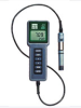 YSI 63 MTR Handheld pH and Conductivity Meter -- sc-14-660-202