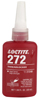 272™ Thread Sealant -- 27240 - Image