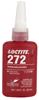 272? Thread Sealant -- 27240