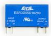 ESR3 Series -- ESR3D05A20200 - Image