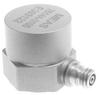 Plug & Play Accelerometer -- Vibration Sensor - Model 7114A Accelerometer