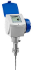 Level Measuring Instrument -- OPTIFLEX 1300 C - Image