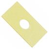 Soldering, Desoldering, Rework Products -- EB1002-ND -Image