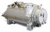 York® M TurboMaster Multistage Centrifugal Compressor - Image