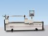 Workshop Setting and Measuring Instrument - Precimar -- Linear 800 - 2000
