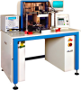 Linear Slide Heat Sealing System -- UniSlide Plus