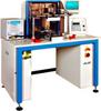 Linear Slide Heat Sealing System -- UniSlide Plus - Image