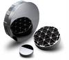 Silicon Carbide (SiC) Optical Mirrors