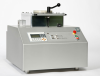 Table Top – IR Vacuum Reflow System -- SRO-700