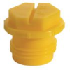 Threaded Protection Plugs - UNF Threads -- BL4A - Image