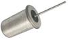 Metal Cased Tilt Switch -- CM1300-0 - Image
