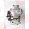 UNITED TECHNOLOGIES EF32CB201 ( GAS VALVE 24V 1/2IN REDUNDANT ) -Image