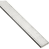 Aluminum 6061-T6511 Rectangular Bar
