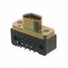 D-Sub Connectors -- 1003-1146-ND - Image